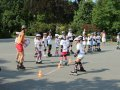 140714 inline tabor t2 007